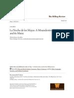 ANZALDUA - La noche de los mayas A misunderstood film and its music.pdf