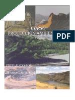 Apuntes Protecion Ambiental
