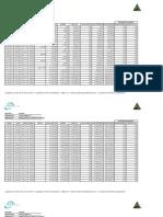 Liquidacion Proceso 20140961 Intereses Moratorios-ZUREK