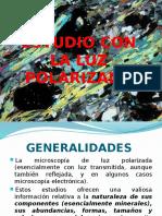 ESTUDIO CON LA LUZ POLARIZADA.pptx