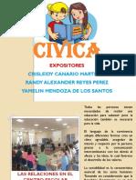 expo. civica.pptx
