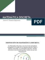 INTRODUCCION_GRAFOS_TIPOS