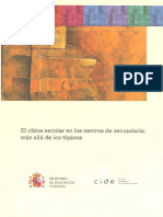 Clima-escolar-en-los-centros-de-Secundaria.pdf
