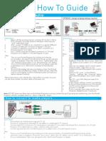 13A3F42D-9B19-4F70-AD3B-703CCFA5EE04.pdf