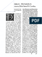 0101001.pdf