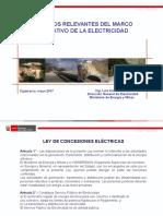 1. ASPECTOS RELEVANTES DEL MARCO NORMATIVO.ppt