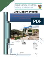 PIP - Intalacion de infraestructura desportiva - MAÑAZO.docx