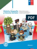 2014HistoriaIcuartobasico.pdf