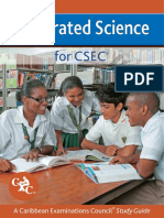 csec-integrated-science_processed.pdf
