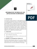 IT applications in insurance m1-7f.pdf