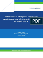 RB 40 Redes elétricas inteligentes_P.pdf