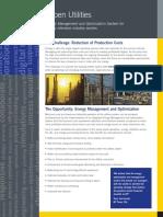 Aspen_Utilities.pdf
