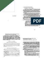 320141568 Proc HOM Lischetti PDF