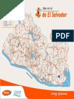 Vias El Salvador2
