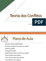 TeoriadosConflitosGRAZIELLE.pdf