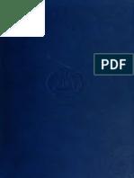 PMLP463328-serbocroatianfol00bart.pdf