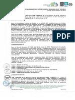 Actividad-Dj-RA-2016-RAN-ANH-UN-0007-2016.pdf