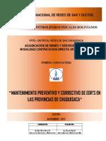 ESP. TEC. CDO-39 (1)
