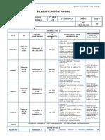 CIENCIAS  PROATE- 2 BASICO.docx