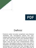 definisi glaukoma.pptx