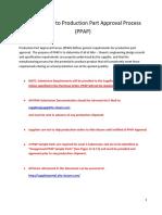 Supplier_PPAP_Manual_71813.pdf