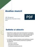 Analiza muncii.pdf