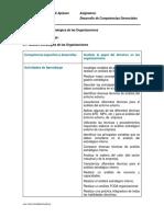Actividad 5.1.DCG-Casos de Estudio