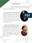 artistas-venezolanos.pdf