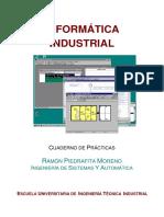 Practicas con plc.pdf
