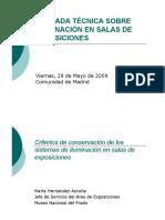 1. Conservaci-n preventiva.pdf