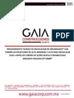manualcp.pdf