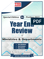 Year-End-Review.pdf