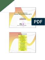 Curso Itil v3 - Curso Alunos.pdf
