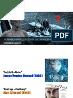 alain-bombard-la-odisea-de-un-nc3a1ufrago-voluntario-parte-2.pdf