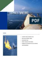 LNG Shipping & Bunkering Nikhil Moghe