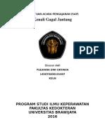 SAP_Gagal_Jantung.docx