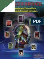 Psychoactive_substances_low_res.pdf