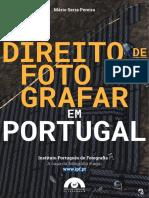 1484264873IPF_Ebook_Direito_de_Fotografar_em_Portugal.pdf