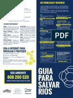Guia Salvar Rios 2017 AF