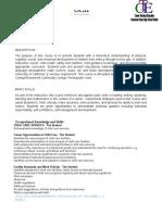 developmentalpsychologyofchildren12competencies docx