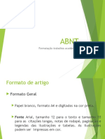 Abns.ppt