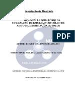 AVALIÇÃO DO CM ECO XISTO EM LABORATORIO.pdf