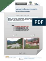 Pm Infr. Nueva Union_10.05