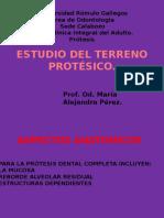 ESTUDIO_DE_TERRENO_PROTESICO_(1)%5b1%5d