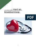 thema-hart-en-bloedsomloop