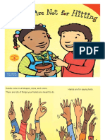 Hands are Not for Hitting Book.pdf