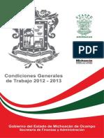 condicionesdetrabajostape.pdf