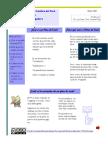 Guia-plan-tesis.pdf