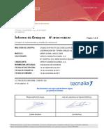 B124-11-BZ-03 3750 A pdf