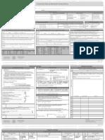 anexo_2_CUIS_2016.pdf